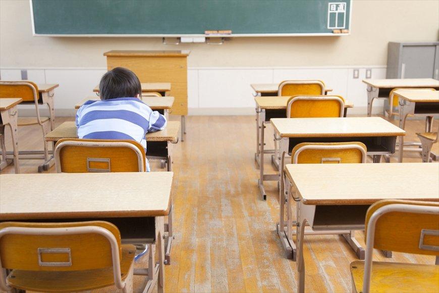 相次ぐ熱中症事故で浮き彫りになった学校の「エアコン格差」