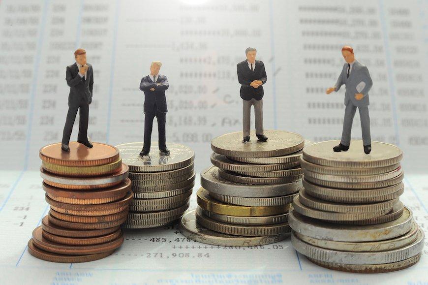 融資や設備投資、補助金を有利に進められる「経営力向上計画」とは?