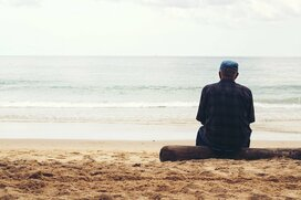 「看取りマニュアル」を作った島〜本当に豊かな「終活」を鹿児島の離島に学ぶ