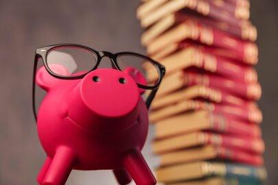 70歳以上世帯「老後の貯蓄」3000万円超は何割か