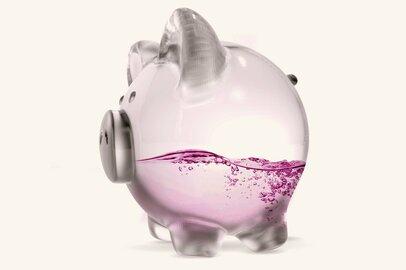 60代貯蓄ゼロ世帯は「案外多い?」老後のお金を考える。