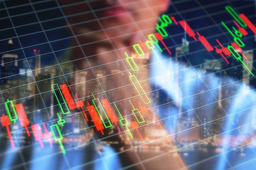 「景気が強い」は「株価が戻る」ではない!