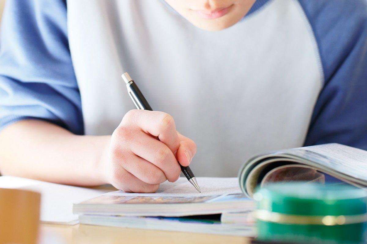 学力アップを目指そう! 新学期前に学習環境を見直す4つのステップ