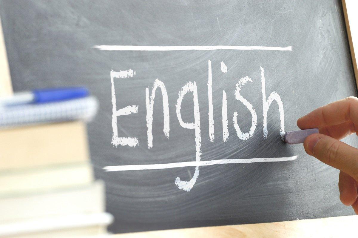 小・中学校の英語で格差が起きる? 英単語数はゆとり世代の2倍以上に