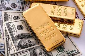 国内の金価格が史上最高値に迫る勢い。今が売り時?