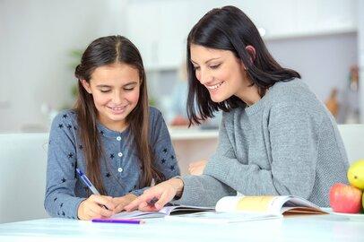 発達障害の子どもの「自己肯定感」を高める勉強法とは?