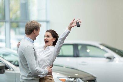 今年こそ車買いたい!「残クレ」はお得だけど…注意すべき2つのこと