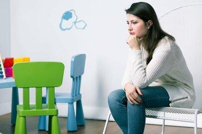 第2子不妊の悩み。人の妊娠報告が喜べない私って心が狭い?