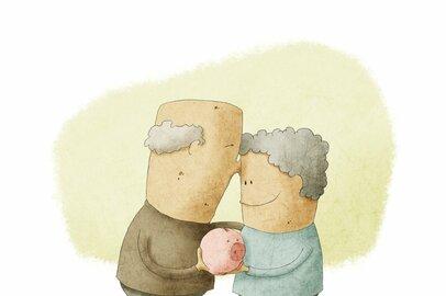 「若いうちにやっておけばよかった」熟年夫婦が後悔していること第1位とは