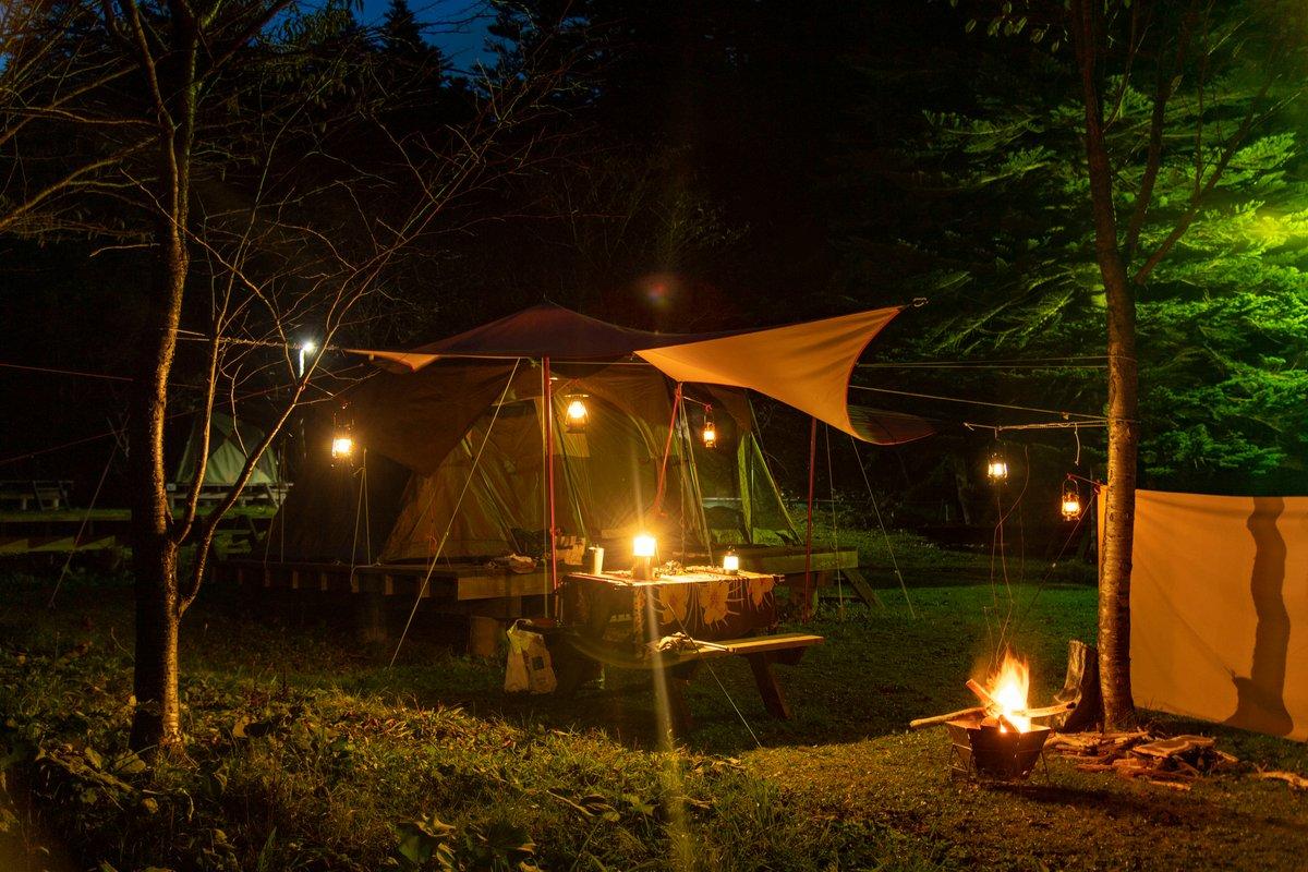 【スノーピーク】キャンプ初心者向けのテーブルが人気