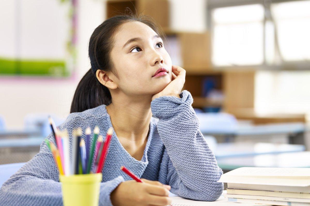 中学受験直前!経験者が語る、「詰め込み」よりも「重要な準備」とは