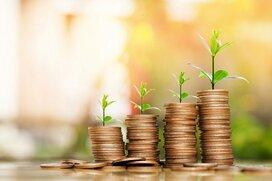 投資から資産形成へ。変化のキーワードは「積立」?