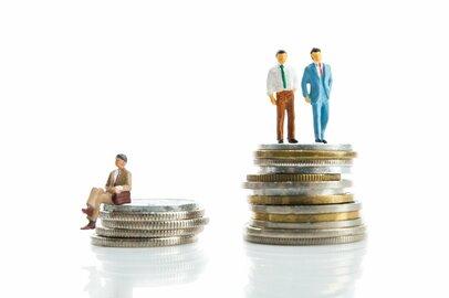 「年収1000万円貧乏」はなぜ起こる?600万円家庭の方が幸せそうな謎