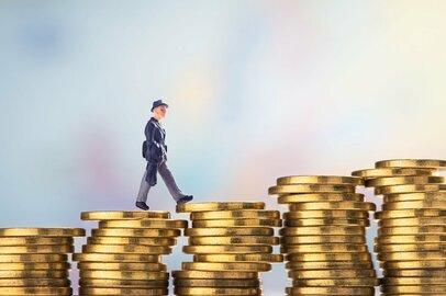 コロナショックでもやっておくべき資産形成は「積立投資」。賢いファンド選択の方法は?