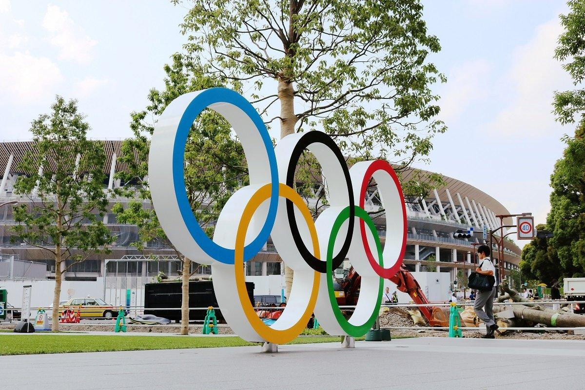 東京五輪の謎:「大会ボランティアと都市ボランティアって活動場所が違うだけですか?」