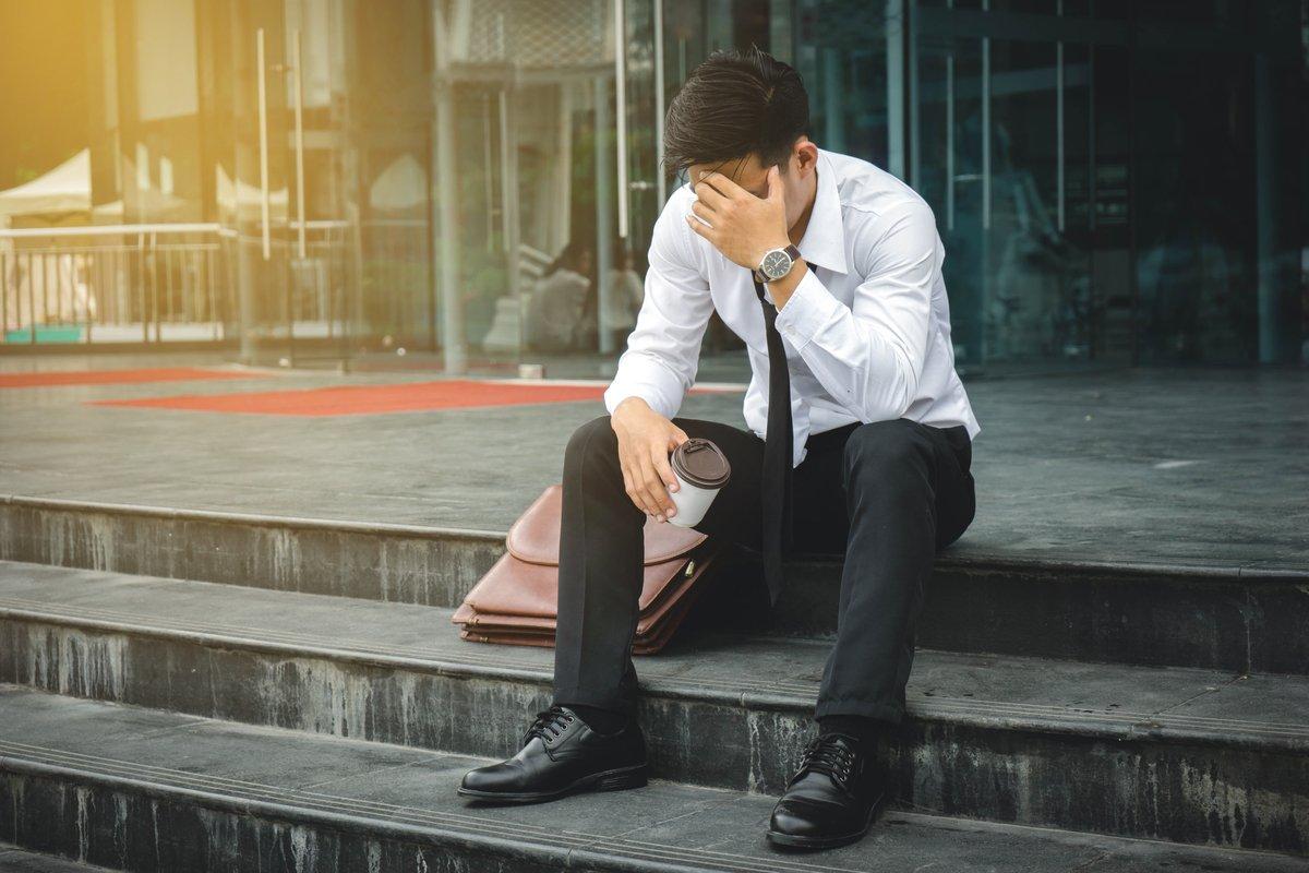 リーマンショックに学ぶ、コロナ時代に失業率が高くなる仕事は何か