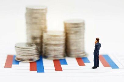 個人名義 vs. 法人名義。不動産投資の税金、どっちがオトク?