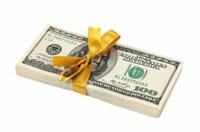 お金持ちの成功の習慣とは。秘訣は1日の支出を振り返る!?