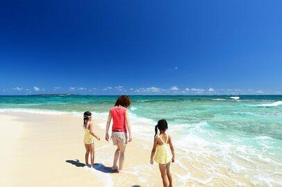 リゾートブームの北海道や沖縄で民宿経営? そんな簡単じゃありません