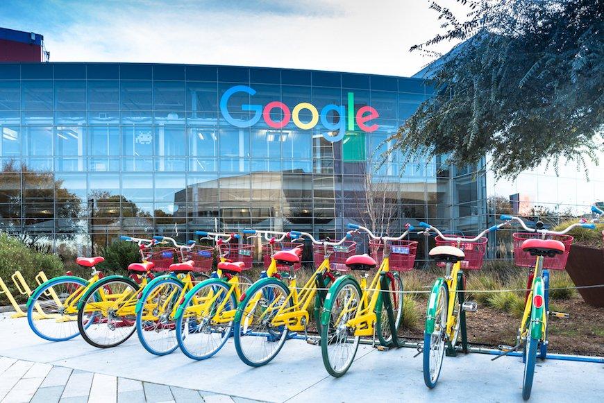 巨大IT企業を抱えるシリコンバレーの不動産はバブル!?