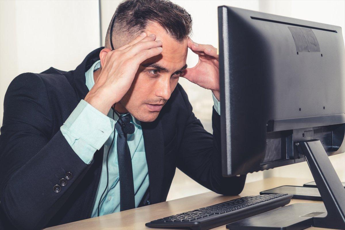 オンライン時代には「感情をうまく表に出せる人」が生き残る