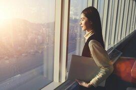 驚愕の平均年収2000万円超え! 憧れのキーエンス社員は東京のどこに住むのか?