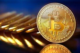 中央銀行も注目する仮想通貨、ビットコインはここがすごい