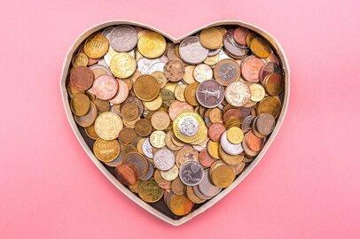食費、固定費、買い物、お金の管理で無駄遣いが減る行動リスト