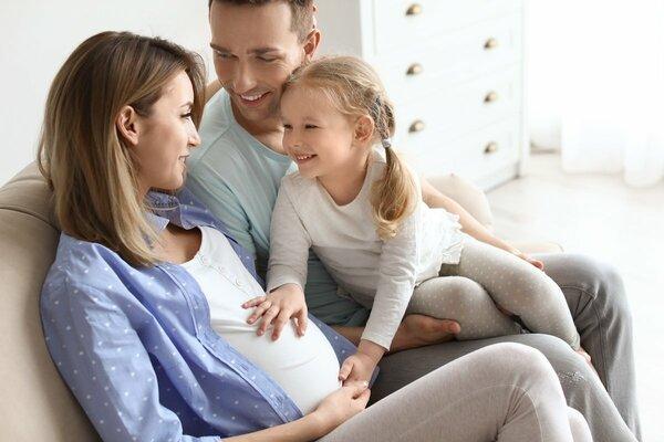 年齢ごとにぶつかる育児!ママが子育て中に救われた「夫や子どもの言葉」
