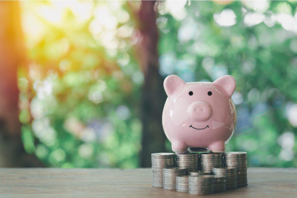「節約」優先の生活が「お金持ち」から遠ざかる4つの理由