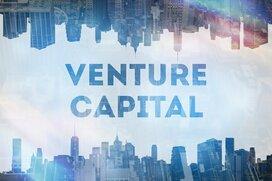 起業家がベンチャーキャピタルから資金調達するメリット・デメリットとは? 審査のポイントは?