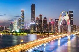 加速する経済成長力:中国グレーターベイエリア(大湾区)の大きな可能性<HSBCレポート>