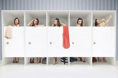 女性の転職、面接時の服装の悩みって?