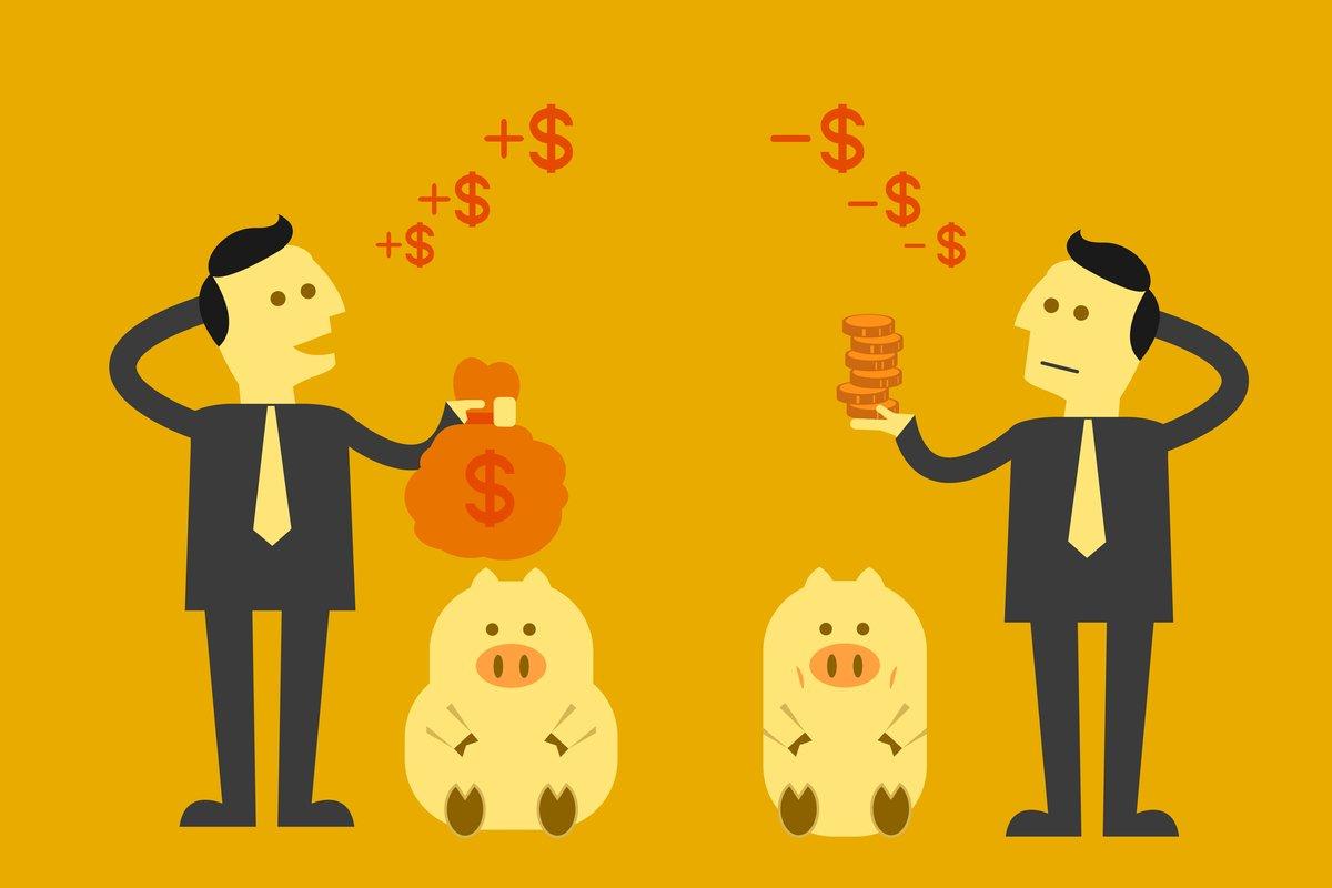 厚生年金・国民年金は前倒しで受給できる?デメリットは?