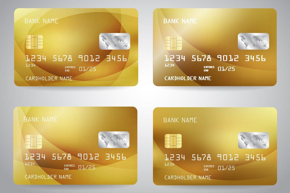 【ゴールドカード】「楽天プレミアムカード」と「Amazon MasterCardゴールド」を徹底比較、どちらがポイントを貯めやすいクレカか