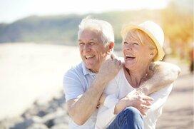 貯蓄は60歳代で平均でいくらあるのか