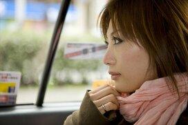 衝撃の「タクシーハラスメント」 その実態