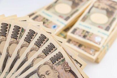 日本の富裕層の定義と割合。彼らは何に投資しているのか?