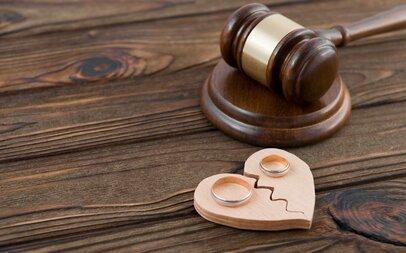 最も多い離婚の動機1位は夫婦ともに一致!揉めやすいテーマとは