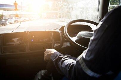 自家用貨物自動車運転者の給料はどのくらいか