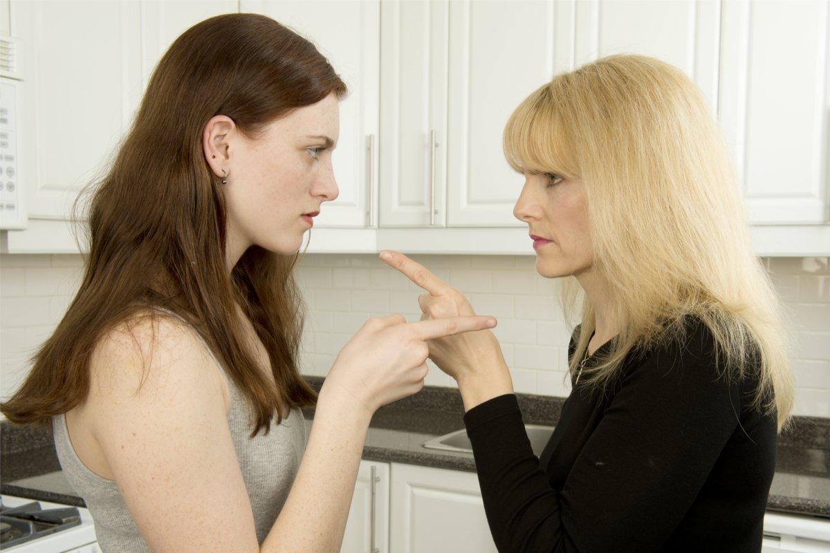 「あなたは我が家のメーガン妃」義母の放った言葉の意味。息子が生まれて共感?!