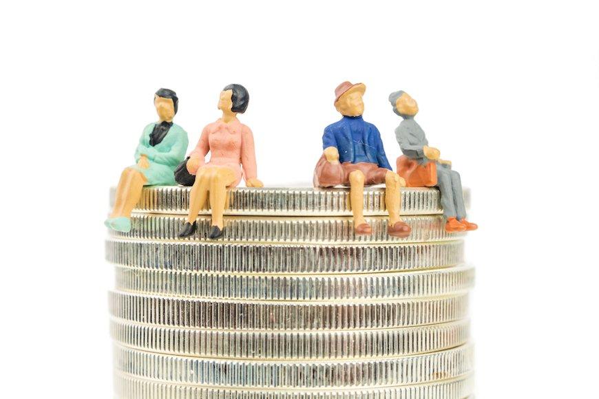 積立運用に優遇税制開始! どんなファンドに投資しますか?