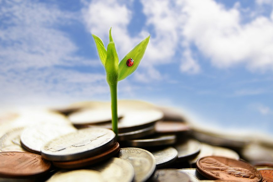 最高3,000万円!「ものづくり補助金」でビジネスチャンスをつかもう