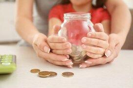 収入アップのためにできることは何? 子育てママが感じる老後資金への不安