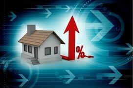 これから住宅ローン金利は上昇していくのか?