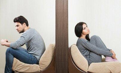 離婚動機のダントツ1位「性格の不一致」はなぜ起こる? 垣間見える男女の温度差