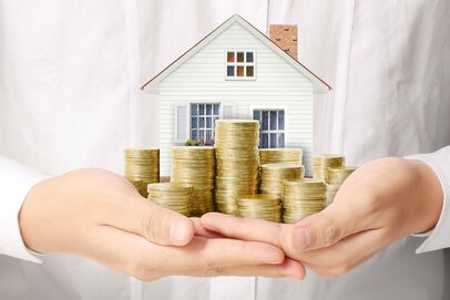 住宅ローンを「繰り上げ返済してはいけない」大きな理由