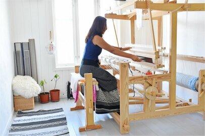 織布工の給料はどのくらいか