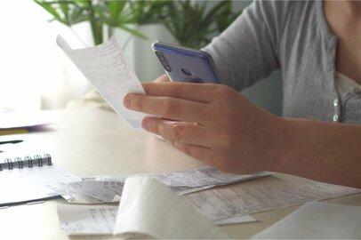 専業主婦が年100万円貯金!貯めやすい生活に導く3つの節約習慣
