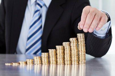 自慢の彼氏「30歳金融機関勤務・年収1000万円」は将来も安泰なのか